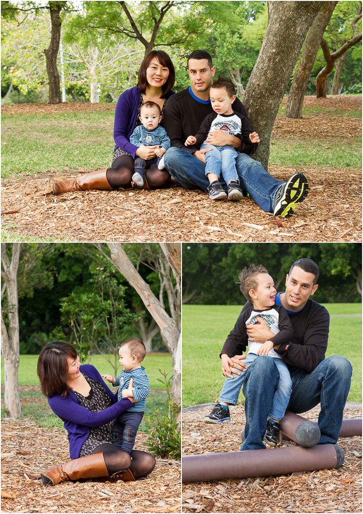 bicentennial park homebush family photography natural light