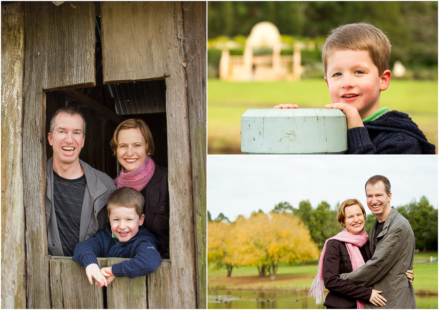 Family photography northern sydney, fagans park